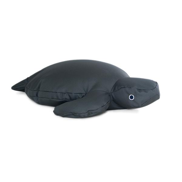 Schwimmtier Schildkröte CHILLY