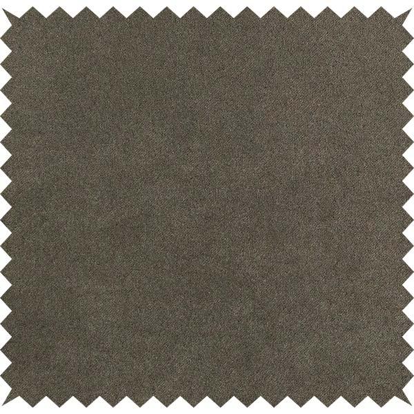 brown 556