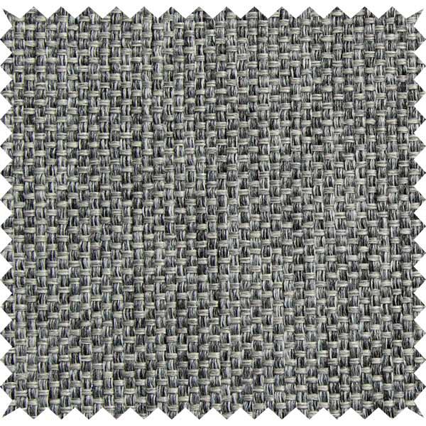 grey 234