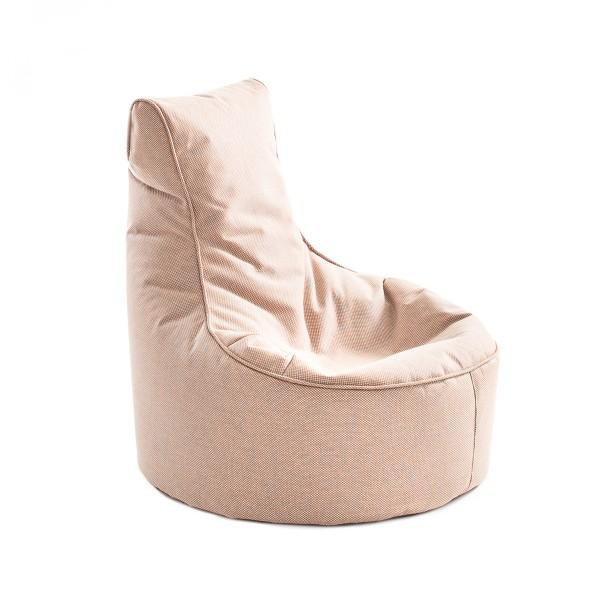 Chill Seat XL Sessel