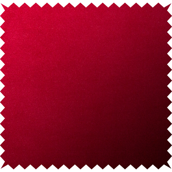 red 402