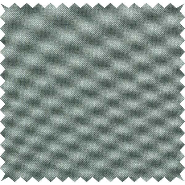 seagreen 036