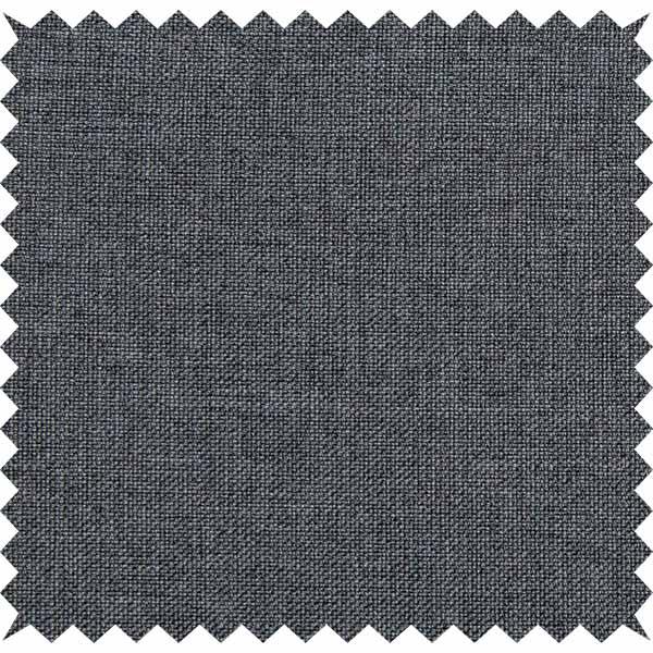 grey 324