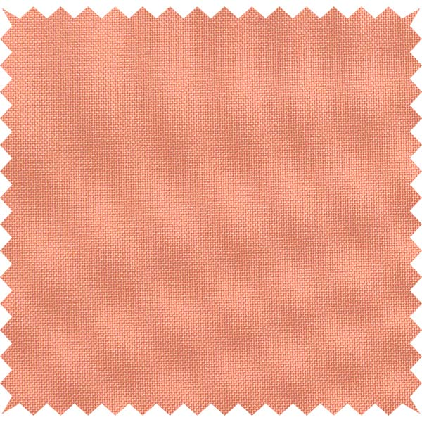 coral 067